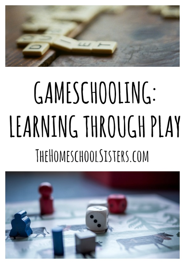 game schooling homeschool homeschooling play using games in your homeschool gameschooling-learning-through-play