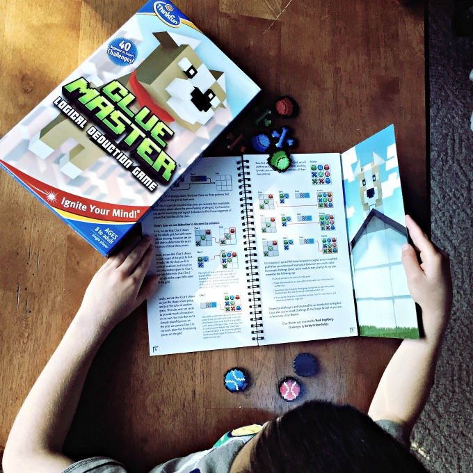 game schooling homeschool homeschooling play using games in your homeschool