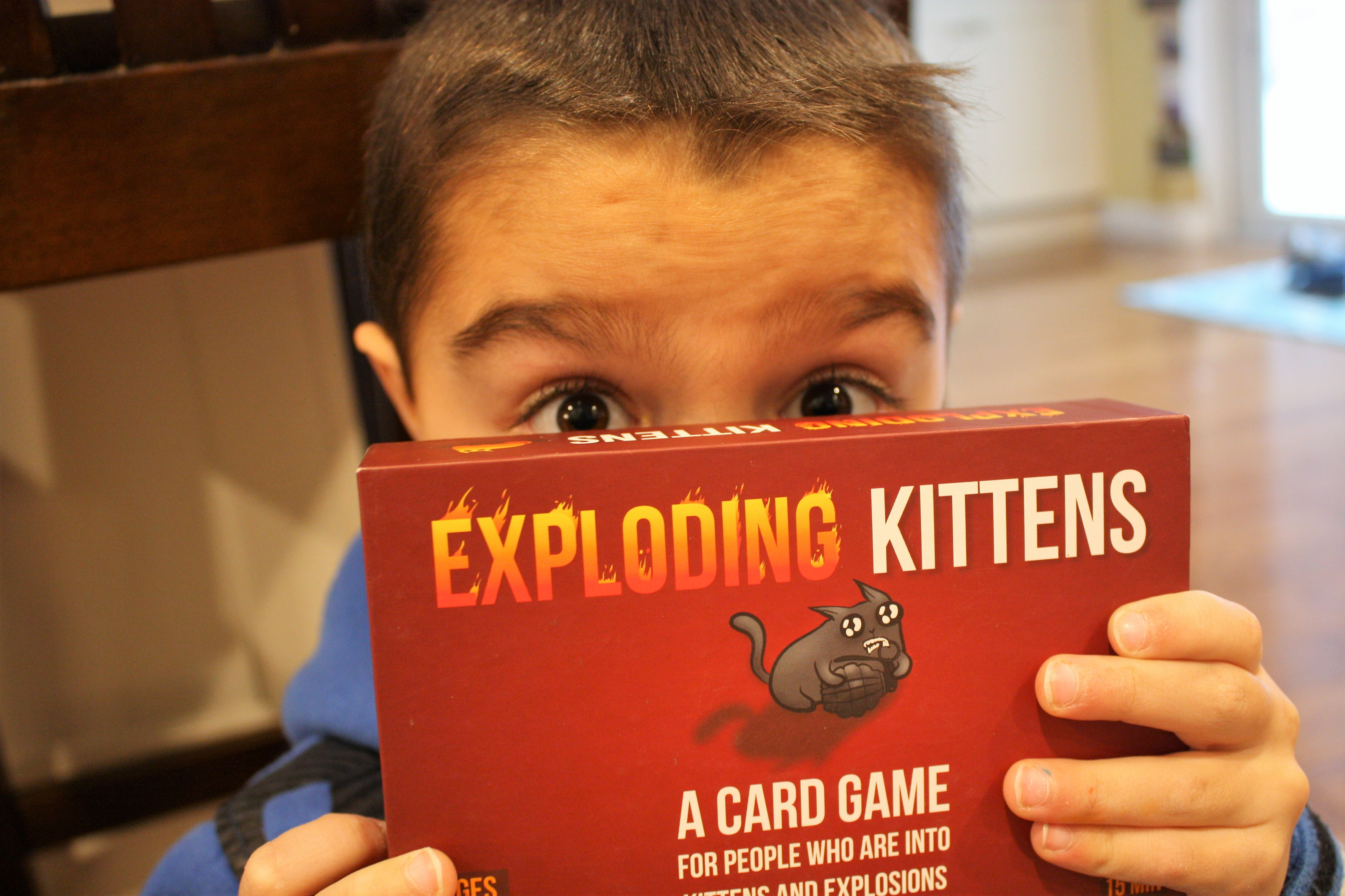 Back-Pocket Games Will Save Your Bacon this Winter | The Homeschool Sisters Podcast